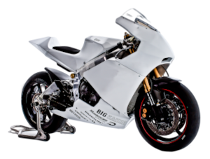 GP 125, 250, Moto2, Moto3