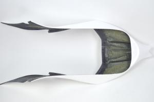 a14-4r2_Aprilia_rsv4_seat_racing_v2-open_performance0