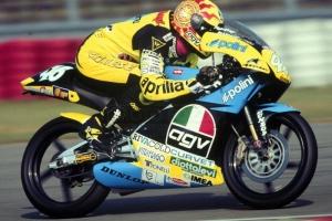 Kompletní sada 3-dílná Racing 1996-1998