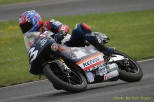 Díly Motoforza GFK Aprilia RSW 125 2003 2004 2005