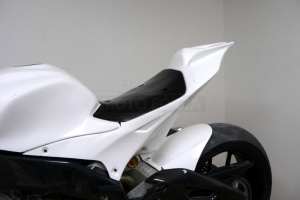 Aprilia RSV 4 2009-2016 díly Motoforza na moto