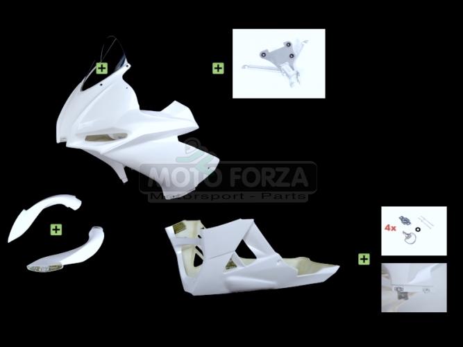 a11t-pkcs-aprilia-tuono-v4-2016--front-fairingo-set-