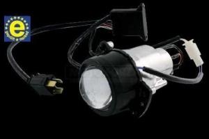 Projectors 50mm Kombi