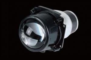 Světlomet 60mm - dálkový