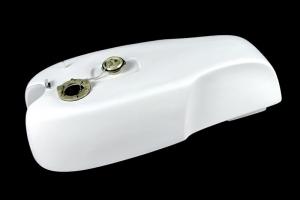 Motoforza Nádrž Benelli 350-500 se zátkou dodanou zákazníkem