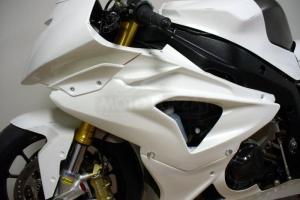 BMW  S1000 RR, 2012-2014 (RR/HP4) díly motoforza na motocyklu