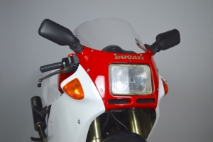 ducati_600,750,900ss_1991-1997_motoforza_fairings_on_bike