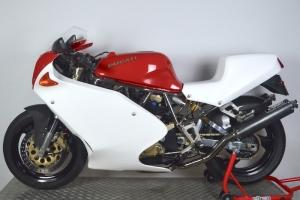 ducati_600,750,900ss_1991-1997_motoforza_fairings_on_bike1
