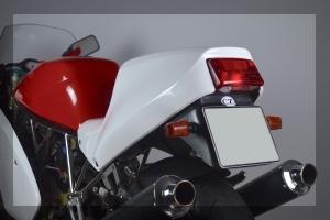 ducati_600,750,900ss_1991-1997_motoforza_fairings_on_bike10