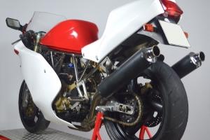ducati_600,750,900ss_1991-1997_motoforza_fairings_on_bike13