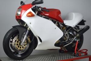 ducati_600,750,900ss_1991-1997_motoforza_fairings_on_bike4