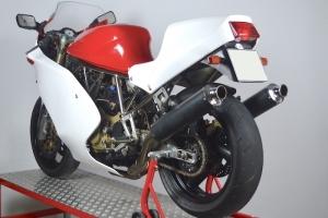 ducati_600,750,900ss_1991-1997_motoforza_fairings_on_bike14