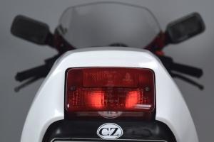 ducati_600,750,900ss_1991-1997_motoforza_fairings_on_bike17