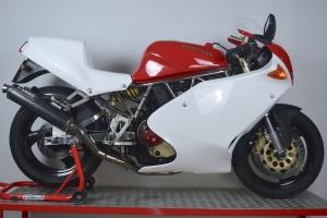 ducati_600,750,900ss_1991-1997_motoforza_fairings_on_bike20