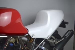 ducati_600,750,900ss_1991-1997_motoforza_fairings_on_bike6