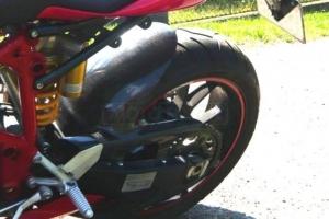 Ducati 749,999 2005-2006  díly motoforza na moto