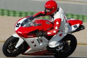 Ducati 848-1098-1198  díly Motoforza na moto 1198