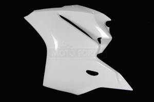 Boční díl L, GFK, Ducati 1299 Panigale