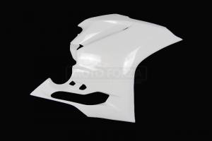 Boční díl P, GFK, Ducati 1299 Panigale