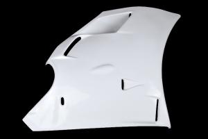 Ducati, 748-916-996-998  boční díl P racing, GFK