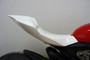 Sedlo racing Ducati Panigale 1199 (1299)