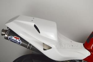 Kompletní sada 5-dílná Racing