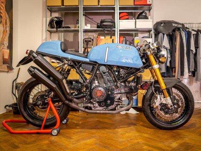Ducati-GT1000-cafer-racer-motoforza-parts1