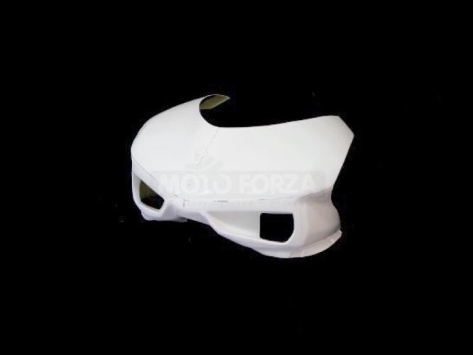 Ducati 848 1098 1198 Vrchní díl racing 2 - malý SBK, GFK