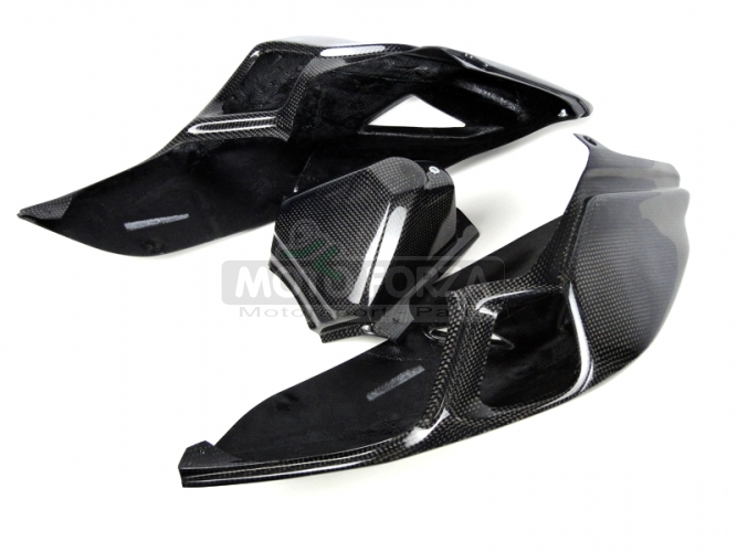 d12-4o-ducati-1299-seat-open-racing-carbon1