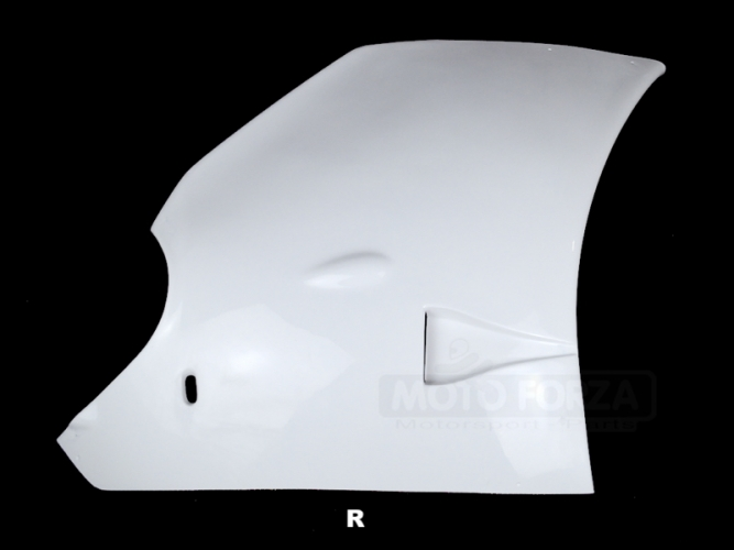 d99-3p02-ducati-996r-998-side-part-racing-r-1