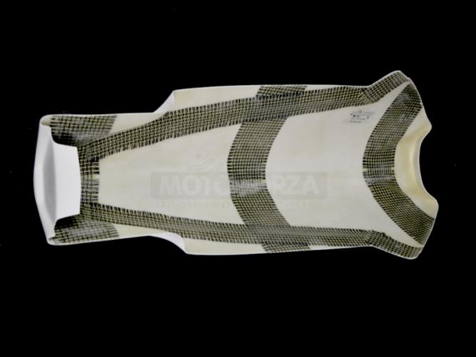 d99-ov02-ducati-996r-998-oil-sump-racing-7