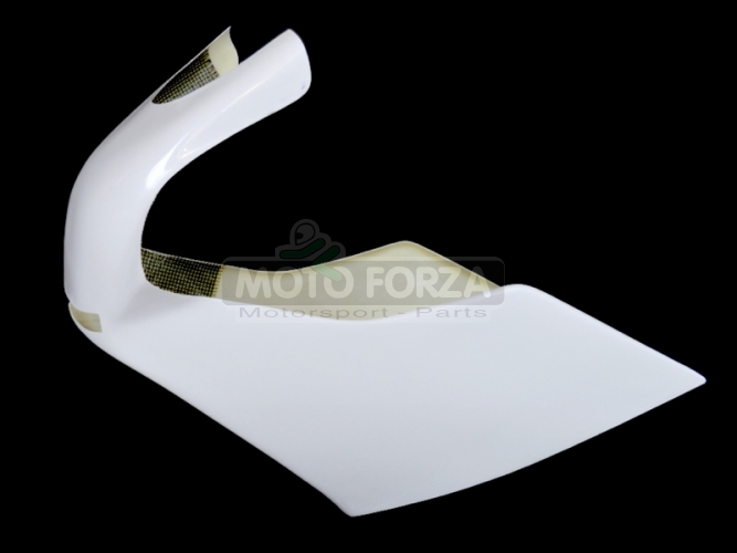 odf1-1rv-ducati-f1-750-upper-part-endurance
