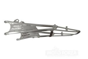 Podsedlový rám Honda CBR 1000RR 17-