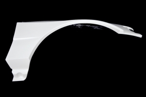 Přední blatník Pravý  GT AERO - rozšířený CRX ED9  performance design