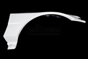 Motoforza Honda CRX aero body kit GT style - Pravý přední blatník