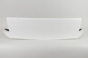 Motoforza Honda CRX aero body kit GT style - zadní čelo