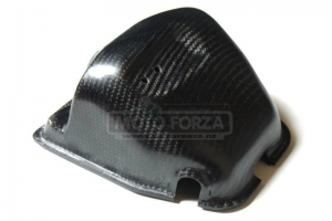 Airbox HRC - airbox cover