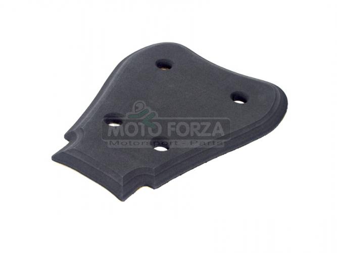 Foam for Honda CBR 1000RR 08-11
