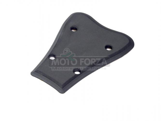 Foam for Honda CBR 1000RR 12-