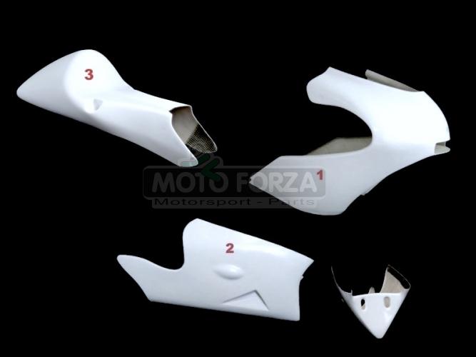 honda-rs-125-2001-akit-fairing-set3-