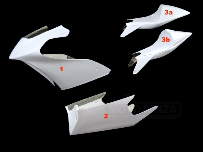 rh0-cs04-honda-rs-125-2004-2010-fairing-set3-