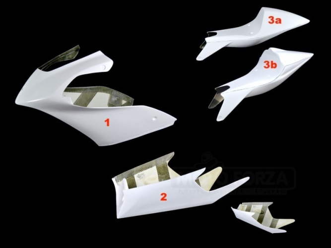 rh0-cs04-honda-rs-125-2004-2010-fairing-set3-gfk-racing