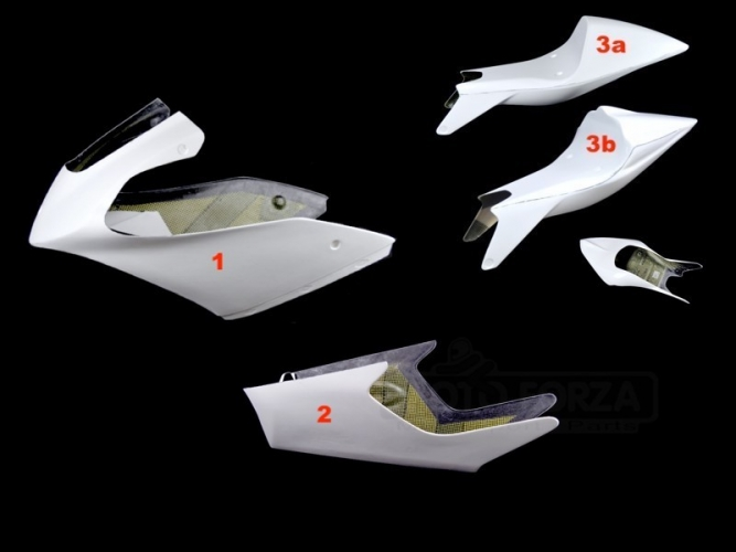 rh0-cs04-honda-rs-125-2004-2010-fairing-set3-performance