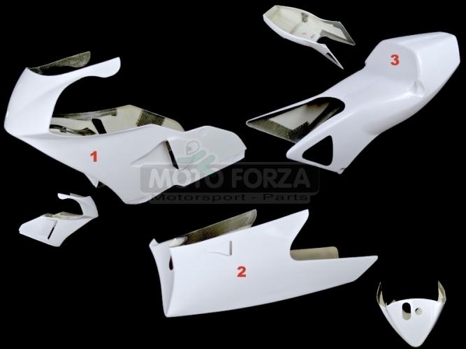 rh2-csr96-97-honda-rs250-94-97-complete-set-