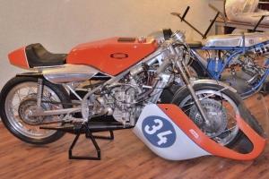 jawa_350_4cylinder_motoforza_parts3