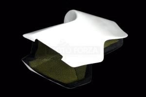 Seat performance design