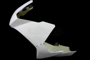 Front fairing - preview