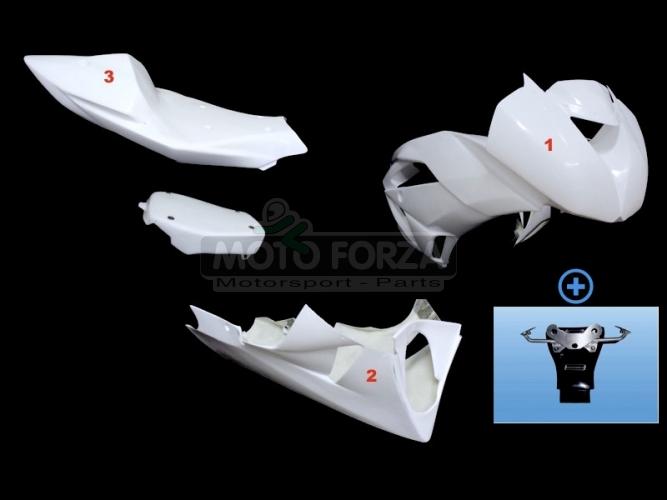 kawasaki-zx6r-2009-2013-fairing-set5-conversion636-