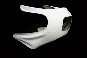 Polokapotáž Moto guzzi Lemans 2 (1,3) Road version - GFK