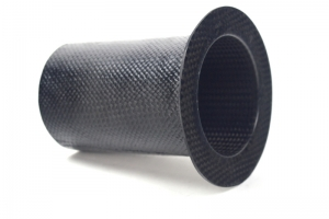 EIBR50_projector_holder_50mm_carbon7